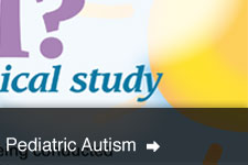 View Autism Collateral Images